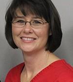 Dr. Crystal Mitchem